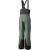 Mountain Hardwear M's Compulsion 3L Pant Vert (017)